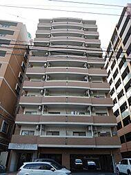 SKハイツ[3階]の外観