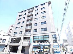 シェモア松戸[7階]の外観