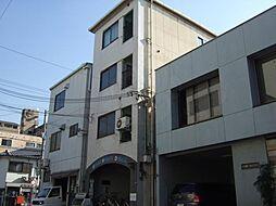 千船駅 2.5万円