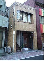 総武線 西荻窪駅 徒歩6分