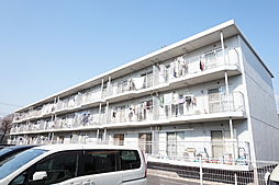 お花茶屋駅 6.5万円