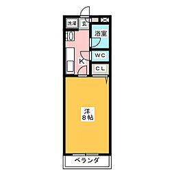 湘南台駅 5.9万円