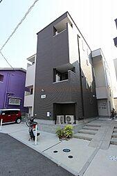 紫駅 3.8万円
