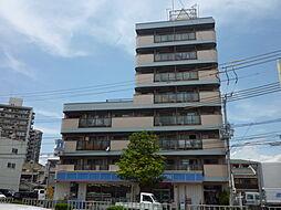 ICHIEI[2階]の外観