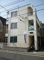 【敷金礼金0円!】ニューハイムII