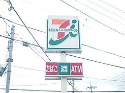 栃木県下都賀郡壬生町幸町2丁目の賃貸アパートの外観