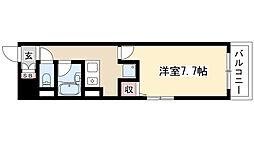 【敷金礼金0円!】YHOスクエア