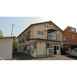 上田駅 1.8万円