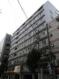 チサンマンション第3新大阪