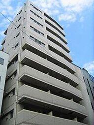 デイジーコート[2階]の外観