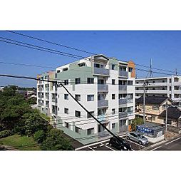 東北福祉大前駅 6.3万円