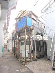 大井町駅 3.4万円