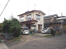 羽生市大字藤井上組
