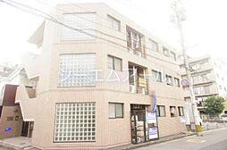 高宮駅 3.2万円