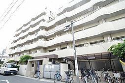 大曽根駅 2.8万円