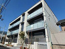 近鉄大阪線 大和八木駅 徒歩5分の賃貸マンション