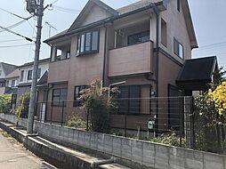 加古川駅 1,380万円