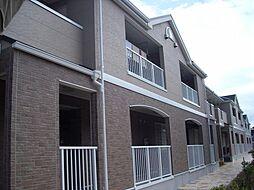 [テラスハウス] 大阪府茨木市橋の内3丁目 の賃貸【/】の外観