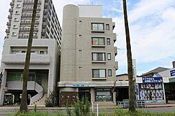 宮崎駅 2.8万円