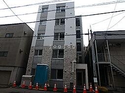 ルビーノ札幌
