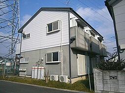 結城駅 2.4万円