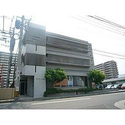 VIENTO NAKAI[2階]の外観
