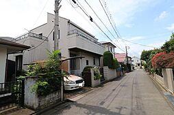 北上尾駅 12.7万円