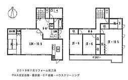 中書島駅 3,980万円
