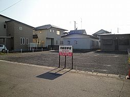 秋田駅 0.4万円