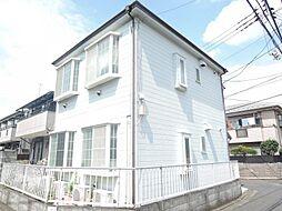 大泉学園駅 3.6万円