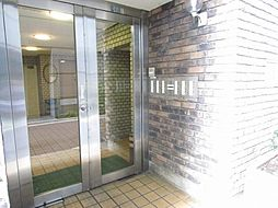 h1145[8階]の外観