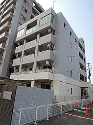 仙台駅 8.0万円