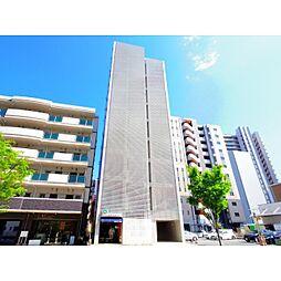 東静岡駅 7.6万円