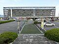 JR八幡駅(1...