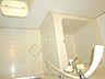風呂,ワンルーム,面積22.68m2,賃料2.0万円,JR函館本線 森林公園駅 徒歩19分,バス JRバス北翔大学前下車 徒歩6分,北海道江別市文京台39番地23