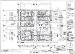 カスタリア新栄II[1012号室]の外観