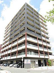 Bay Side Asano(ベイサイドアサノ)[2階]の外観