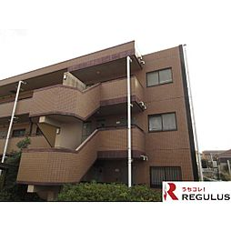 東船橋駅 6.0万円