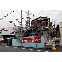 土浦駅 2.5万円