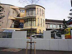 AMITYヤスダ[5階]の外観