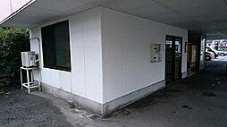 フローリーガーデン 貸事務所