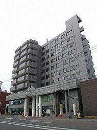 リージェントブランドビル[4階]の外観