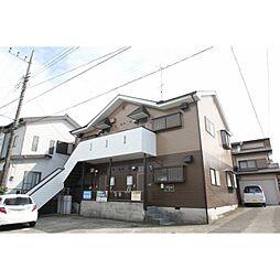 秦野駅 4.3万円