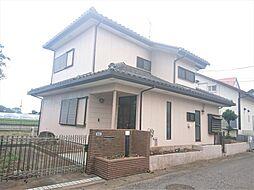 榎戸駅 1,299万円