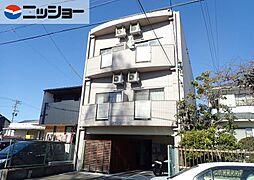 印場駅 2.3万円