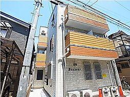 牛田駅 5.8万円
