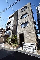 クレアシオン夙川