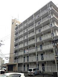 フォルム宮崎駅前[101号室号室]の外観