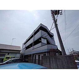 JR高崎線 行田駅 徒歩19分の賃貸マンション