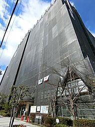 今福鶴見駅 14.8万円